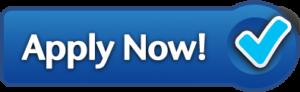 Schlossmann Honda City Credit Apply Now
